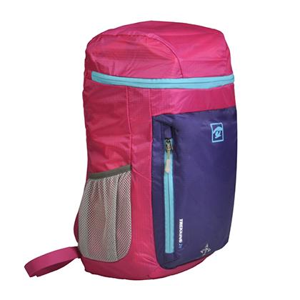 探路者背包