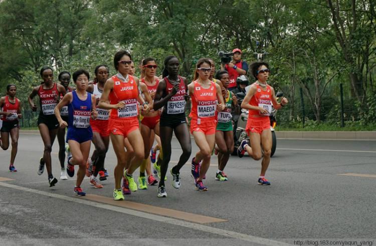 浦口女子马拉松路线,浦口女子马拉松赛事安排表(图)