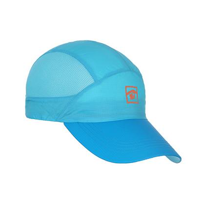 户外帽子品牌排行榜