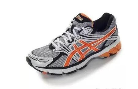 跑鞋之王asics哪款好,asics跑鞋如何选购