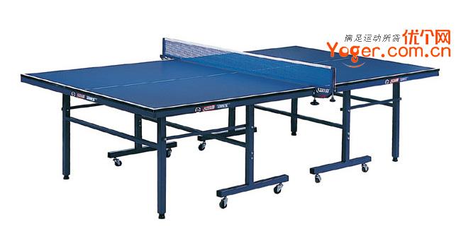 乒乓球桌标准尺寸,家用乒乓球桌标准尺寸