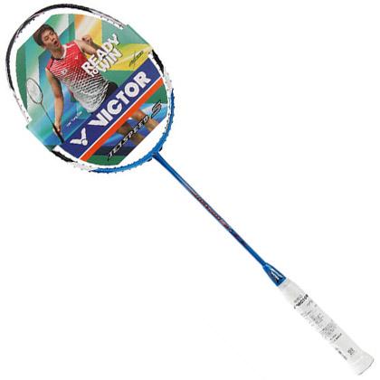 亮剑12l羽毛球拍怎么样,胜利亮剑12l原价多少钱