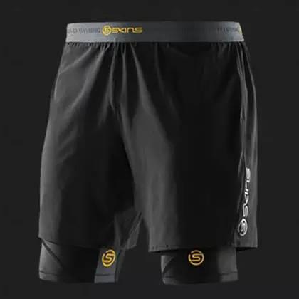 跑步装备,跑步短裤