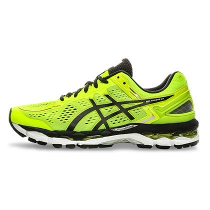 亚瑟士经典跑鞋推荐,亚瑟士稳定型跑鞋推荐