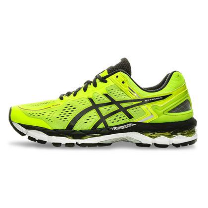 亚瑟士k22属于几级跑鞋,亚瑟士k22怎么选尺码