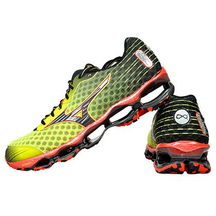 美津浓顶级跑鞋排名,美津浓顶级跑鞋型号