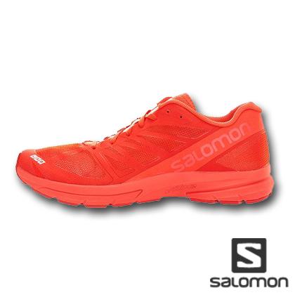 马拉松跑鞋推荐,2018年马拉松跑鞋排行榜