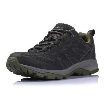 徒步鞋什么牌子好,徒步鞋品牌排行榜,徒步鞋推荐