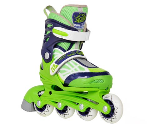 轮滑鞋哪个牌子好,轮滑鞋品牌排行榜,轮滑鞋推荐
