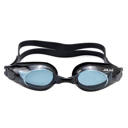 防雾泳镜什么牌子好,游泳眼镜品牌排行榜