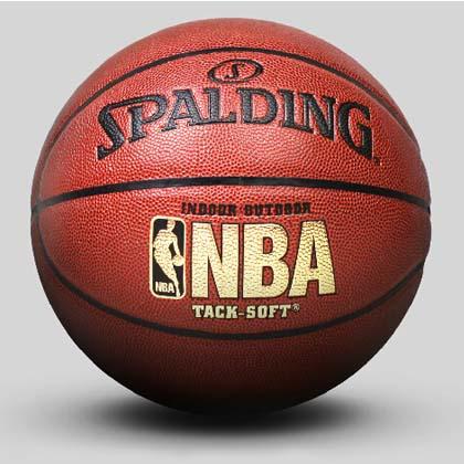 篮球品牌哪个好,篮球什么牌子好,篮球品牌推荐