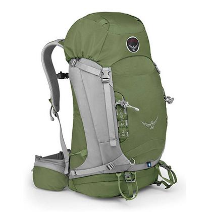 旅行背包品牌排行榜,旅行背包什么牌子好
