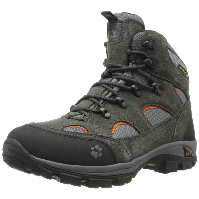 狼爪登山鞋怎么样,狼爪登山鞋真假辨别方法