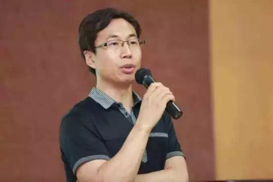 优个网,刘焕杰,用户体验