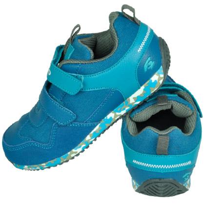 儿童鞋码对照表,儿童标准鞋码对照表