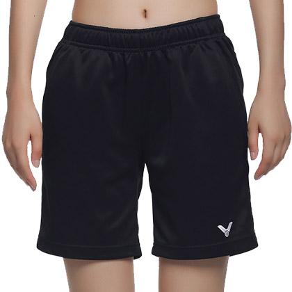 男士运动短裤怎么选择,男士运动短裤品牌有哪些