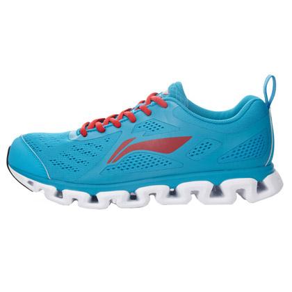 跑鞋品牌排行,跑步鞋顶级品牌排行榜