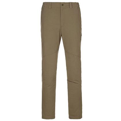 速干衣裤哪个牌子好,什么品牌的速干衣好