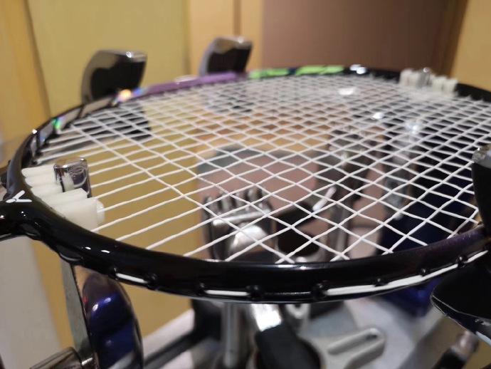 打羽毛球防止手臂受伤,这五个办法非常有用!