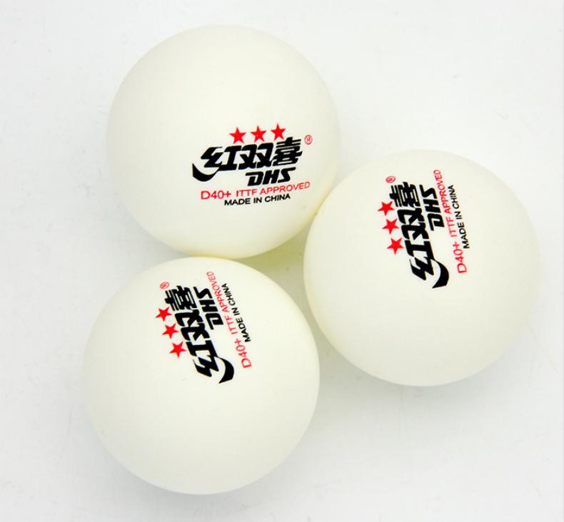 乒乓球多球训练