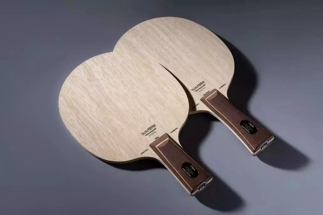 乒乓球底板