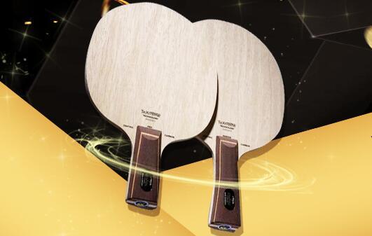 斯帝卡STIGA品牌乒乓装备价格调整通知