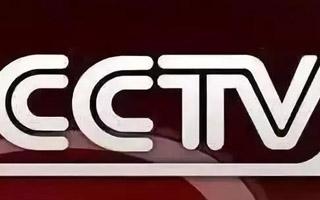 2020男女世界杯参赛名单、比赛赛程、央视CCTV5直播表